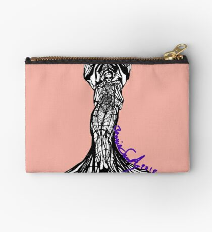Woman Within6 Studio Pouch