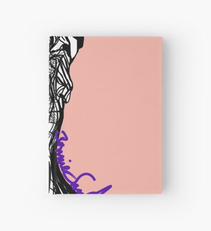 Woman Within6 Hardcover Journal