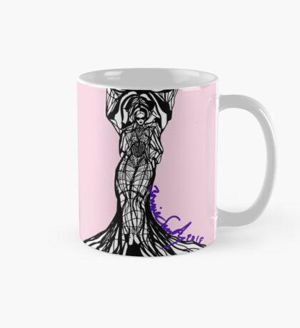 Woman Within5 Mug