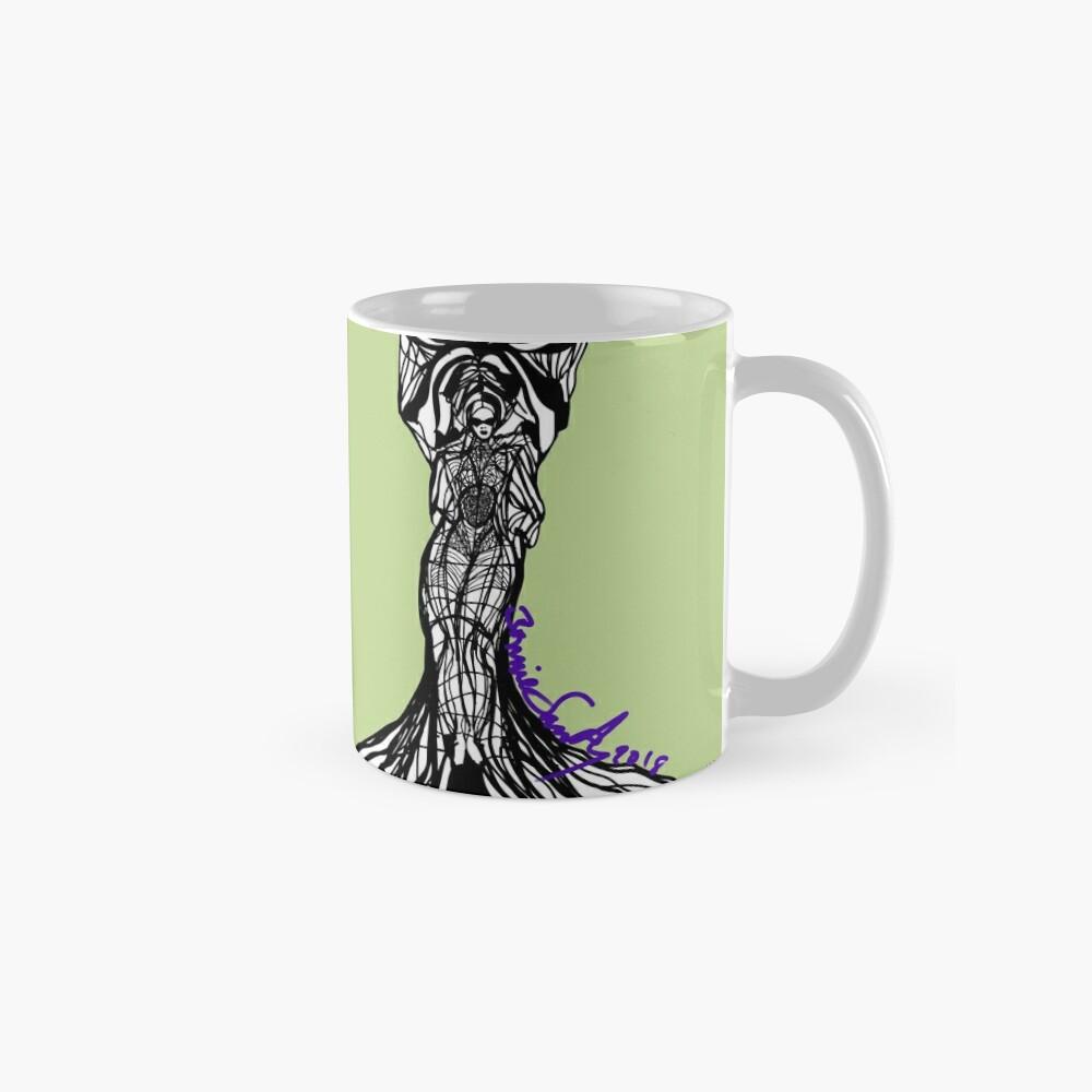 Woman Within3 Mug
