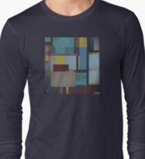 VOAT II Long Sleeve T-Shirt