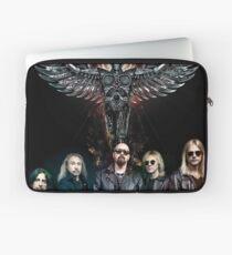 Judas Laptop Sleeve