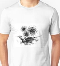 Centerpiece Unisex T-Shirt