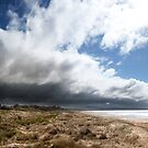 Discovery Holiday Park - Pambula Beach by Josh Boucher