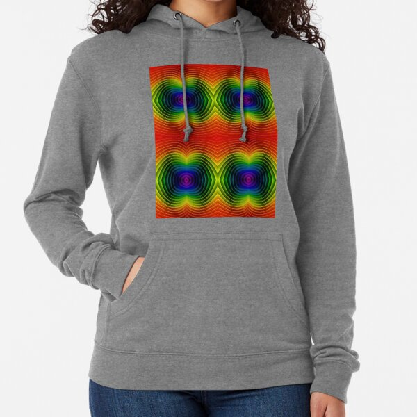 #Relapse, #colors, #coloration, #colouration, #marking, #colours, #fashionable, #trendy Lightweight Hoodie