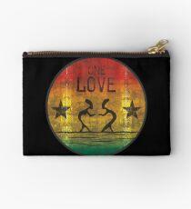 reggae - one love Studio Clutch