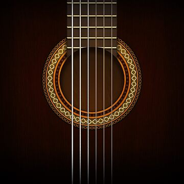 Full Guitar  by pepetto
