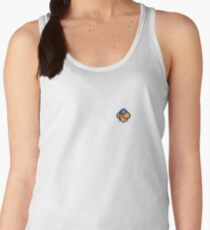 Raphaël small Women's Tank Top