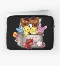 Five Nights At Freddy's 2  Laptop Sleeve