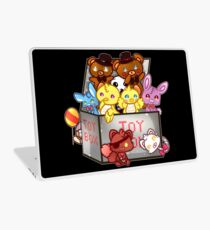 Five Nights At Freddy's 2  Laptop Skin