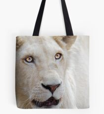 Fiery Spirit  Tote Bag