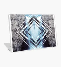 Don't go chasing waterfalls Laptop Skin