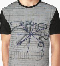 Dark flower #Dark #Flower  Graphic T-Shirt