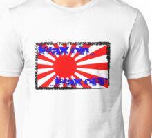 Wax Unisex T-Shirt