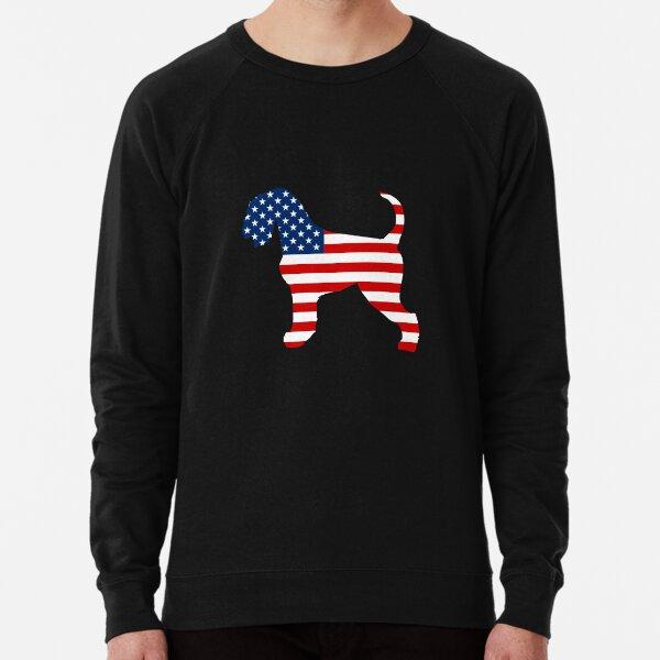 FREEDOM MONROE Patriotic USA Flag Black Tee Mens TShirt US Flag Marilyn July 4th
