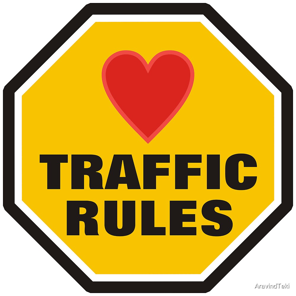 traffic rules of india In road-safety work in brazil, the russian federation, and india, but not in   campaign, but it is not adequately supported by systematic law.