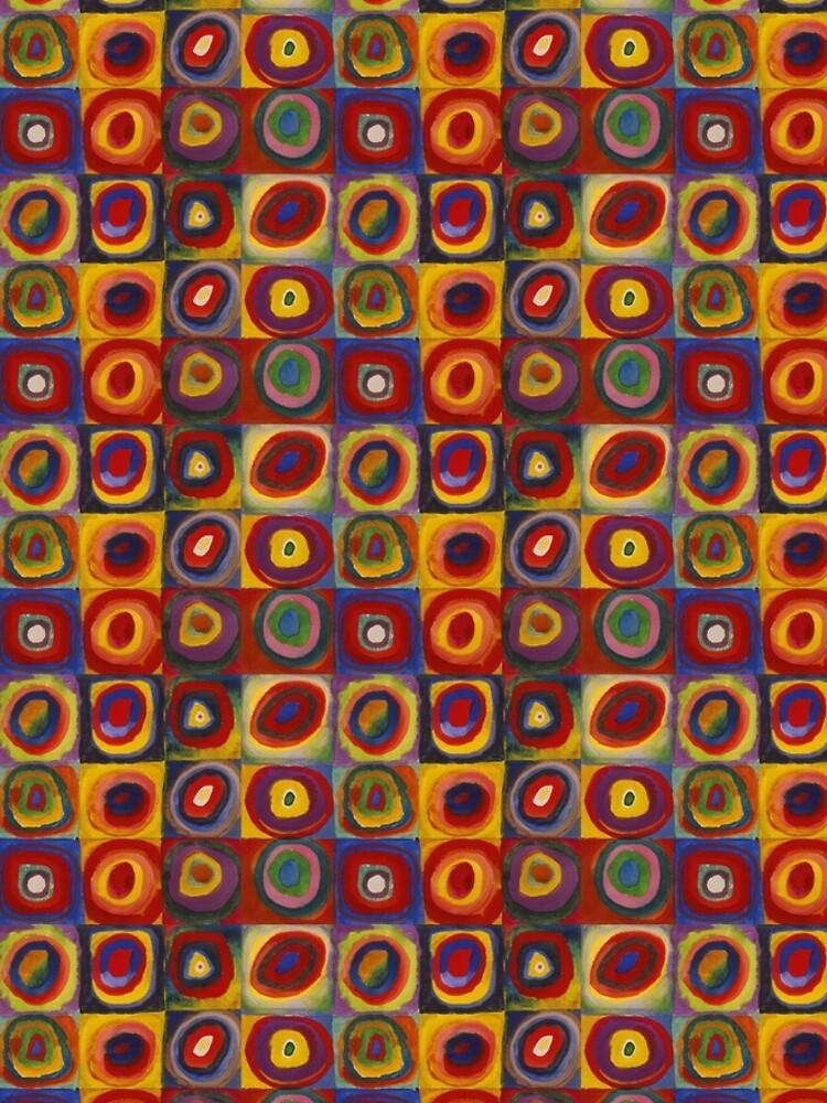 Color Study Squares Reviews - Online Shopping Color Study ...