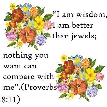 Wisdom by tek5-MAJ