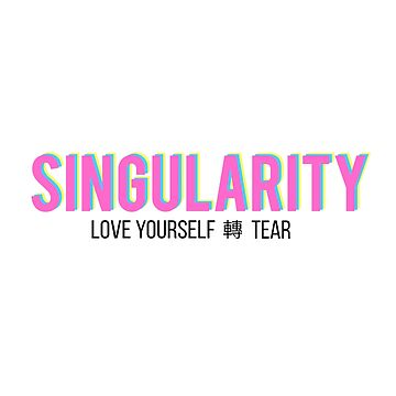 Singularity by pond7