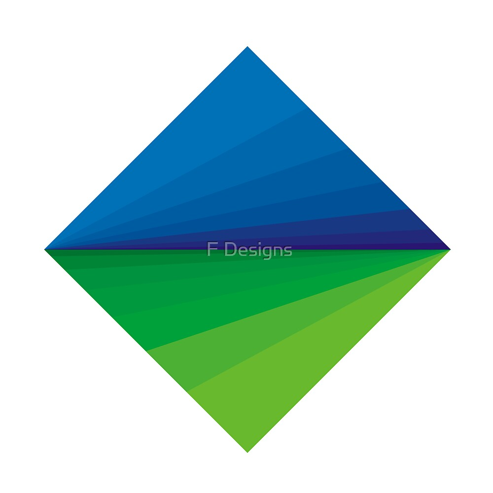 Horizon by F Designs