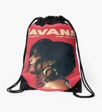 HAVANA Drawstring Bag