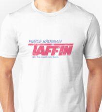 Taffin Unisex T-Shirt