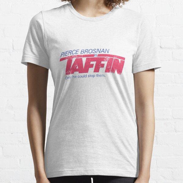 Taffin Essential T-Shirt