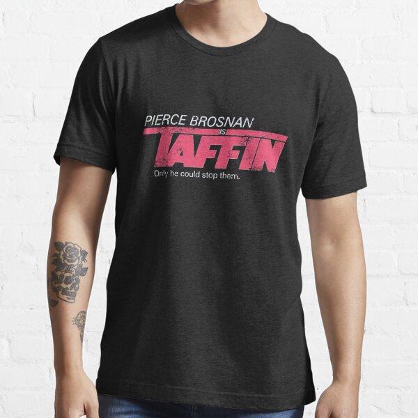 Taffin (dark) Essential T-Shirt