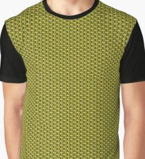 Bizzy Buzzy Bee Graphic T-Shirt