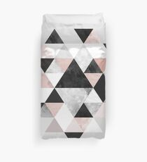 Graphic 202 Duvet Cover