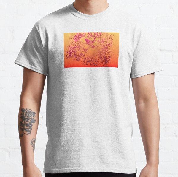 Rising Cranes Classic T-Shirt