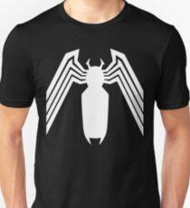Alien Goo Unisex T-Shirt