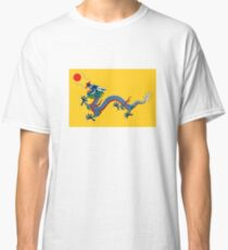 Chinese Imperial Dynasty T-Shirts | Redbubble