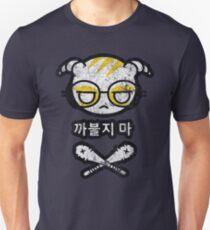 Dokkaebi Unisex T-Shirt