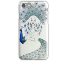 how to clean your iphone quot viko quot scarves by sofiabonati redbubble 5489