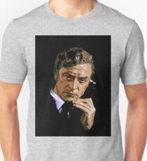 Get Carter Unisex T-Shirt
