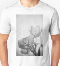 So Hard In Love (mono) Unisex T-Shirt