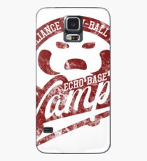 Echo Base Wampas Case/Skin for Samsung Galaxy