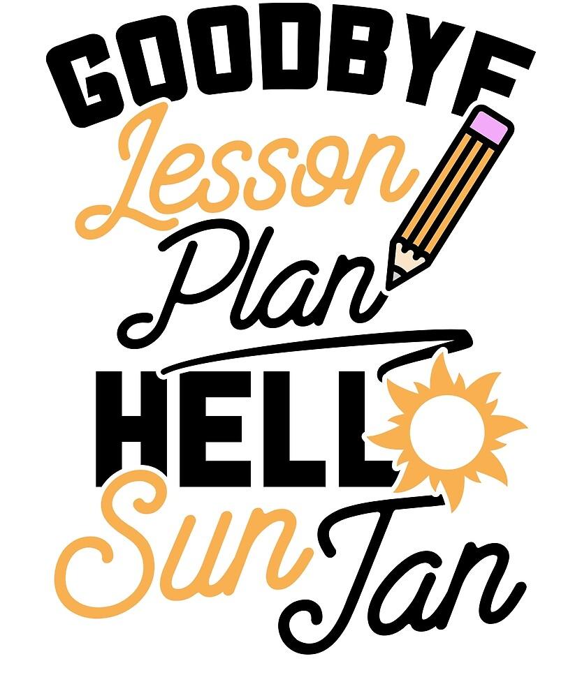 Teacher Summer Vacation Clip Art | Tab Wallpapers