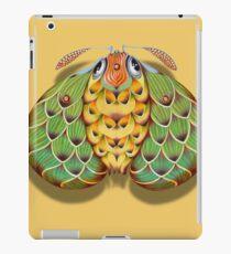 Die Hopfenmotte iPad-Hülle & Skin