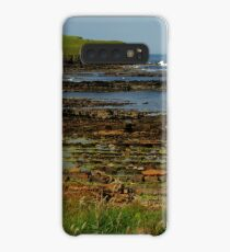 LINED ROCKS Case/Skin for Samsung Galaxy