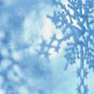 Snowflake by UrsulaDee