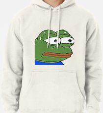 Bttv Emotes Sweatshirts & Hoodies | Redbubble