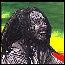 Smile Rasta by LionTuff79