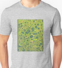 Psychedelic water | Illustyler Unisex T-Shirt
