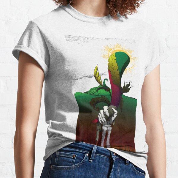 Equilibrium Classic T-Shirt