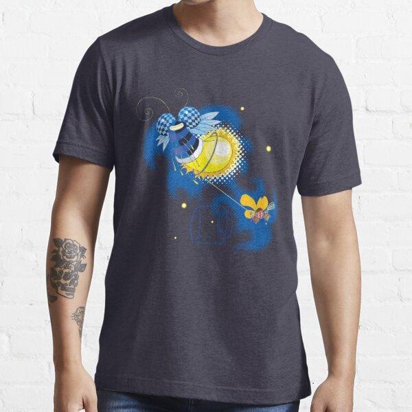 Lightning Bug Round Up! Essential T-Shirt