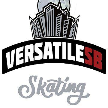 skating forever by SkateWorld