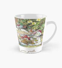 Picnic time Tall Mug