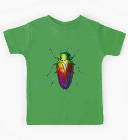 Love Bug Kids Clothes